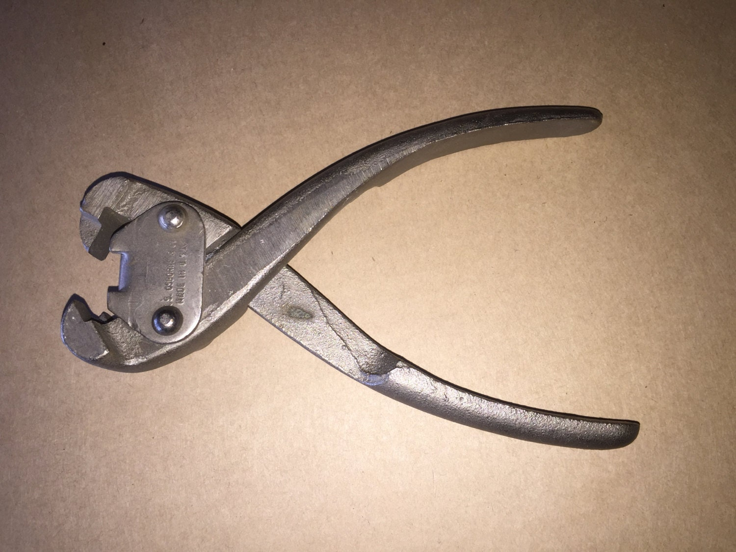 Spring Clip Pliers Related Keywords Suggestions Spring Clip