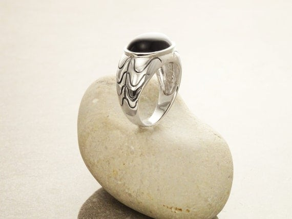 hipster rings for men - photo #15