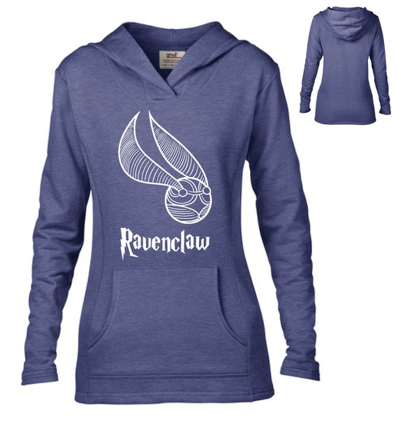 harry potter inspired clothing ravenclaw snitch semi fitted. Black Bedroom Furniture Sets. Home Design Ideas