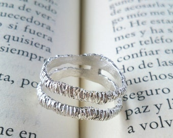 Ring silver / Silver Ring 925