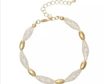 Stardust Bracelet