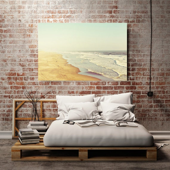 title | Large Coastal Wall Decor