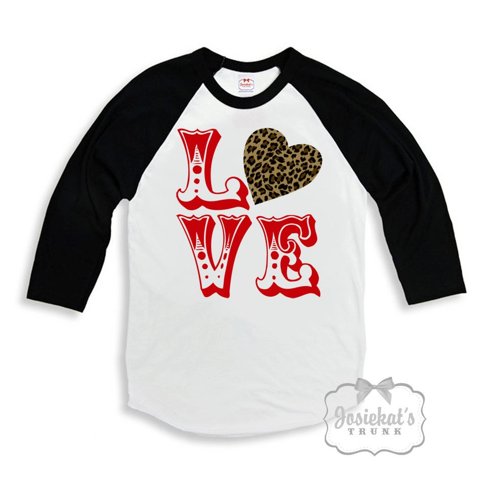 Cover your body with amazing Valentines t-shirts from Zazzle. Search for your new favorite shirt from thousands of great designs!