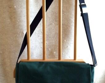 Scottish Thistle Tablet or Netbook bag