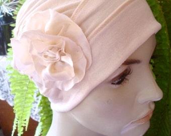 chemo hats chemo soft hat chemotherapy hat chemo gift alopecia soft hat cancer hat