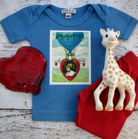 Cute Baby Clothes For Valentine Pictures Vintage Baby clothes Vintage