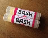 Bachelorette Bash Lip Balm by LipLove