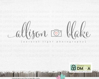 Photography Logo camera logo premade logo designs photography logos and watermarks logo with camera premade logos camera logos photographer