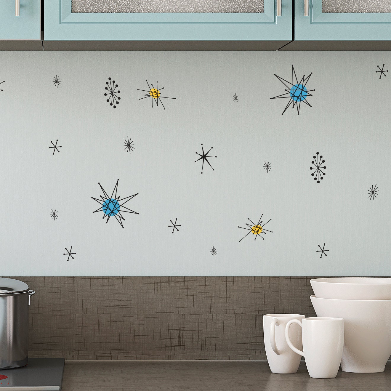 Retro Atomic Shapes Vintage Decor Wall Decal Custom Vinyl. Room Dividers Screens. Cheap Rooms In Ocean City Md. Pom Poms Decorations. Decorative Wall Medallions. Graduation Party Decorations Ideas. Chalkboard Decorations. Decorative Return Air Vent Cover. Room Divider Curtain Track