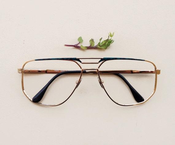 hipster lunette vintage retro lunettes homme hipster. Black Bedroom Furniture Sets. Home Design Ideas