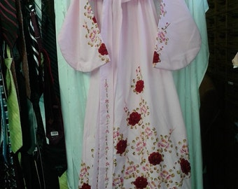 Authentic Korean Traditional Hanbok/Chosŏn-ot Dress
