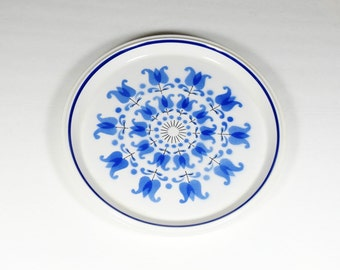 Mikasa Windmill Light n Lively Dinner Plate