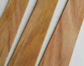 Sweet Chestnut bookmark, bookmark, bookmarks, wooden bookmark, wood bookmark, books, wood bookmarks, bookmark wood, book,