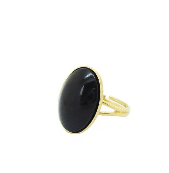 jet black gemstone 2017 ototrends net