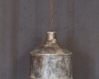 rustic industrial lighting. galvanized lighting fixturependant lightingrustic industrial light home rustic