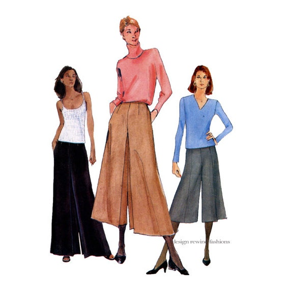 women's house clothes