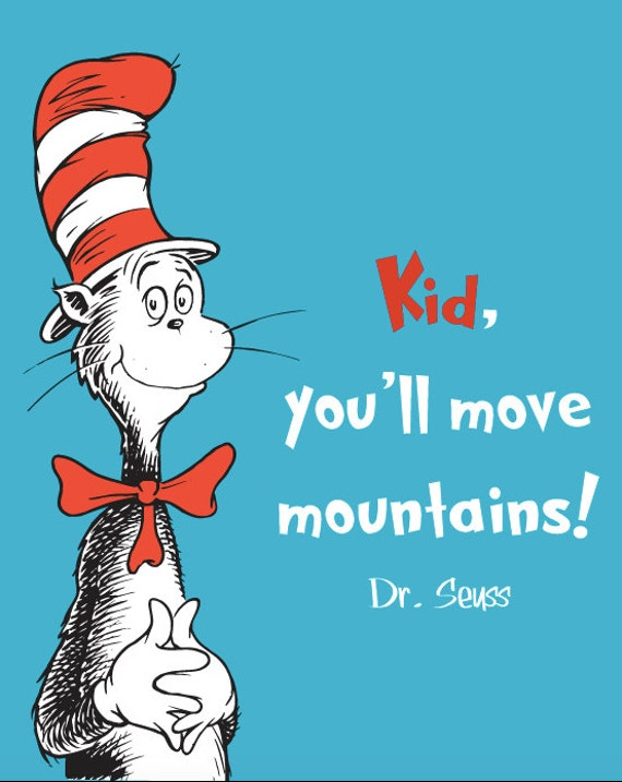 dr seuss hat image cat in the hat jpg quotes
