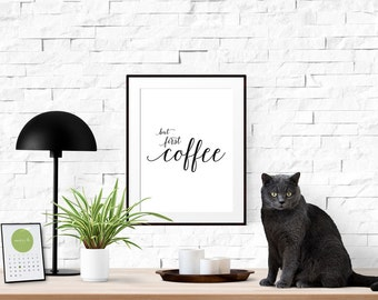 """INSTANT DOWNLOAD Printable Wall Art 