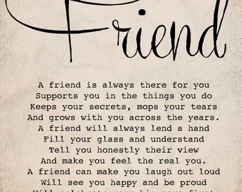 Christmas Quotes About Friendship Alluring Friendship Posters Friendship Quotes Friend Quotes