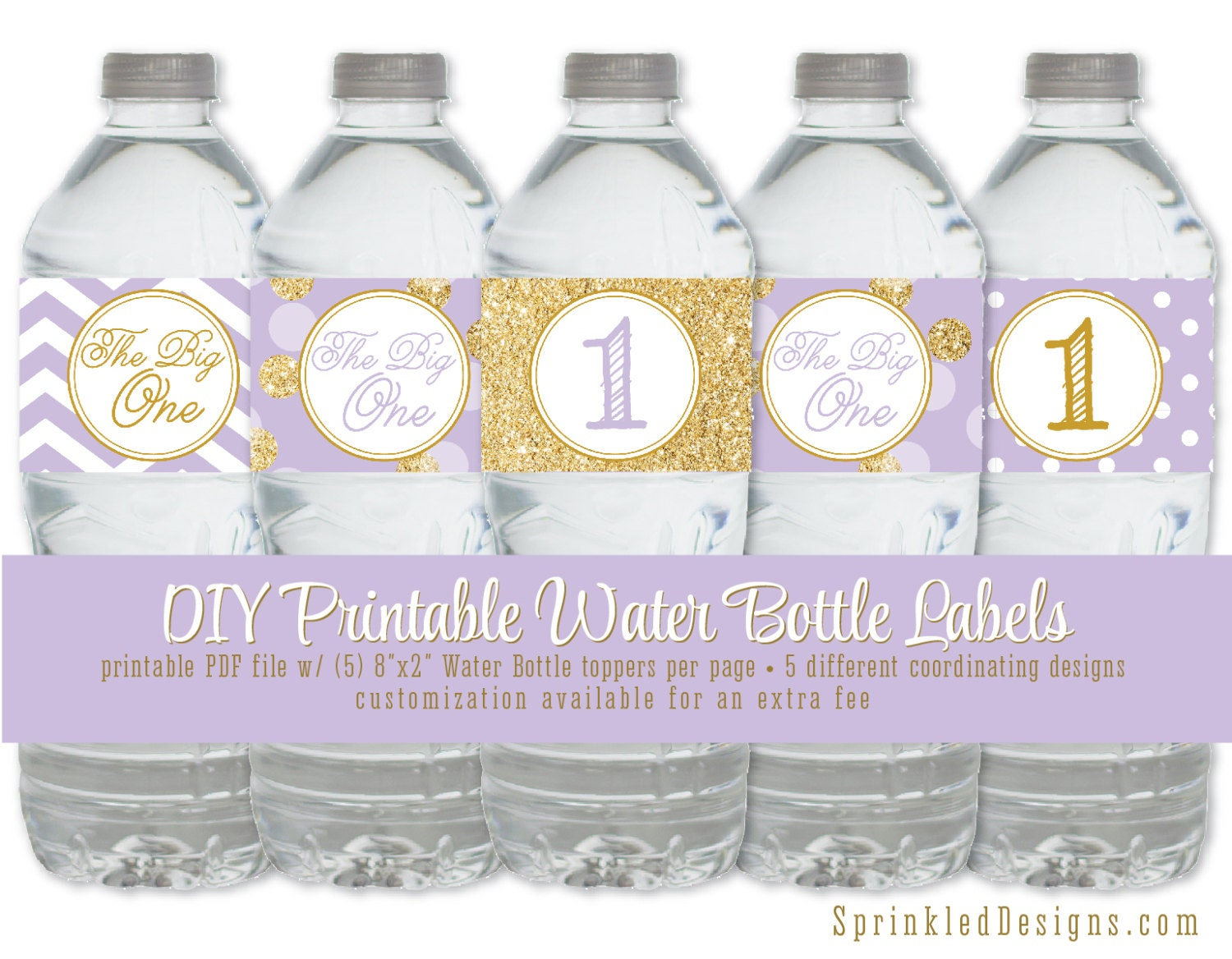 Agile image with regard to water bottle labels printable