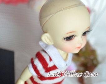 Doll Wig Cap Etsy
