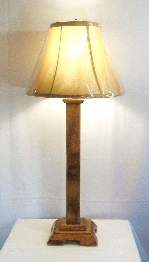 Innovative 20 Wooden DIY Lamp Designs Decorating Ideas  Design