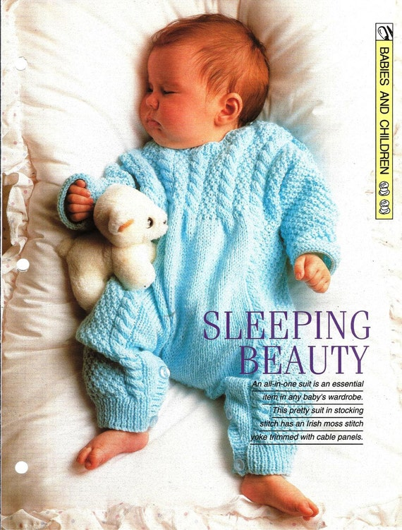 slepping beauty baby infant - photo #30