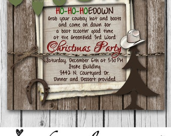 Printable Card To Record Shoe And Dress Sizes