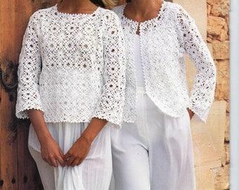 Crochet Patterns & Tutorials ? Etsy
