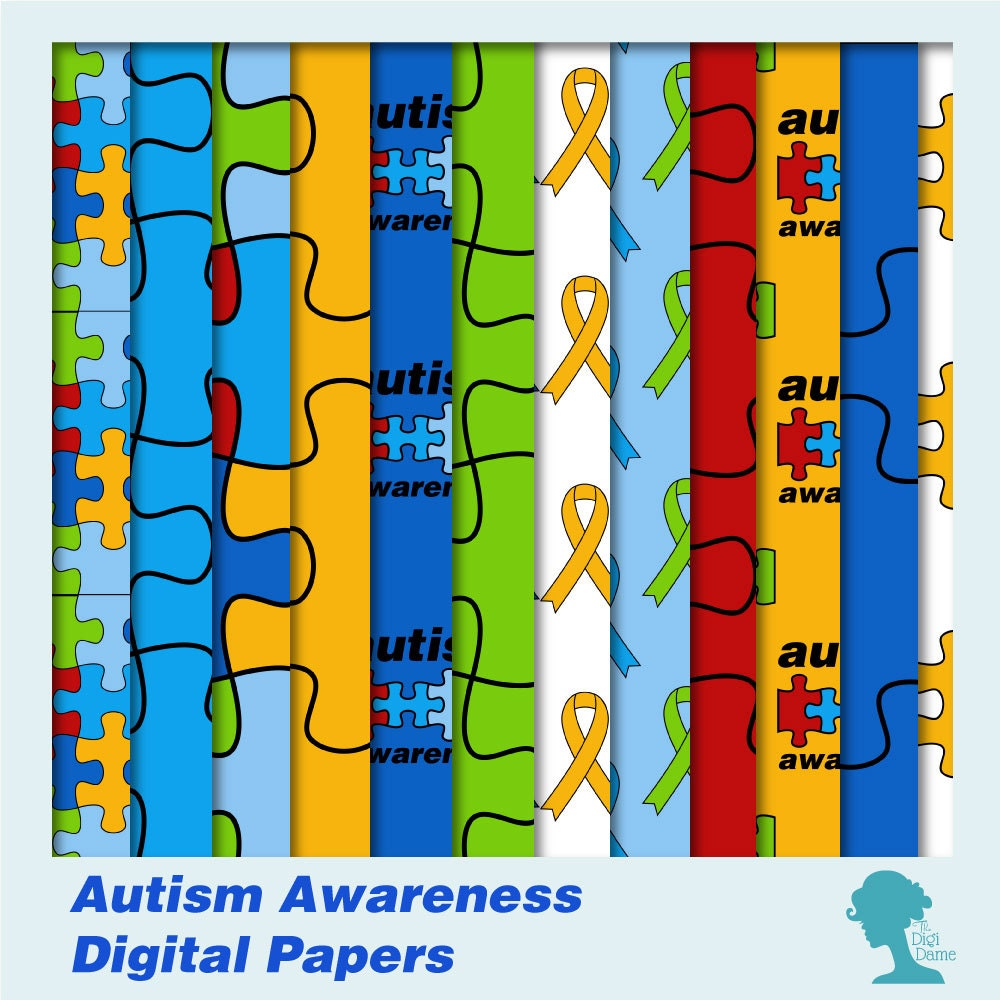 essay on autism awareness Our special offer 20% off ☛ using code study20 welcome to online essay storage find free essays on any subject and topic only quality paper samples.