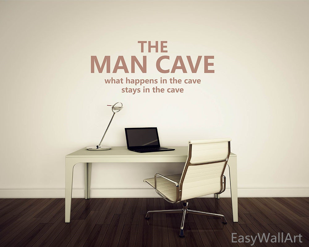 Man Cave Yaletown Review : Discount office items coupon code best cars