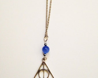 Unavailable listing on etsy for Deathly hallows elder wand