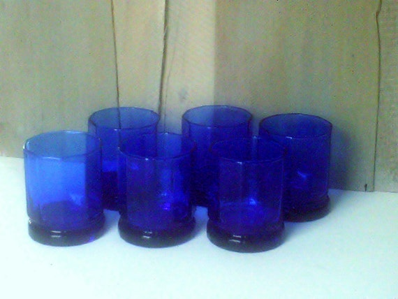 Anchor Hocking Drinking Glass Sets Rocks Drinking Glass Set