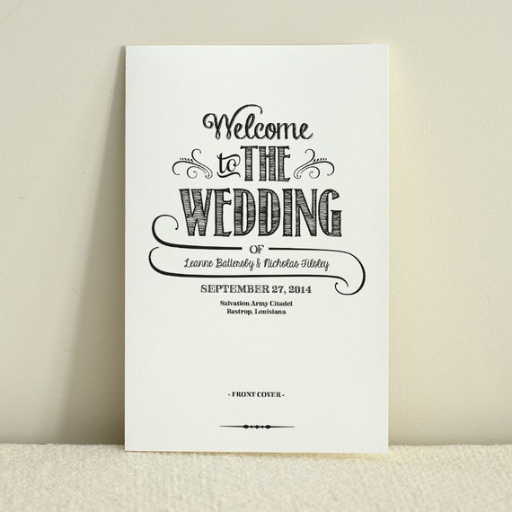 Esty Wedding Invitations was nice invitation template