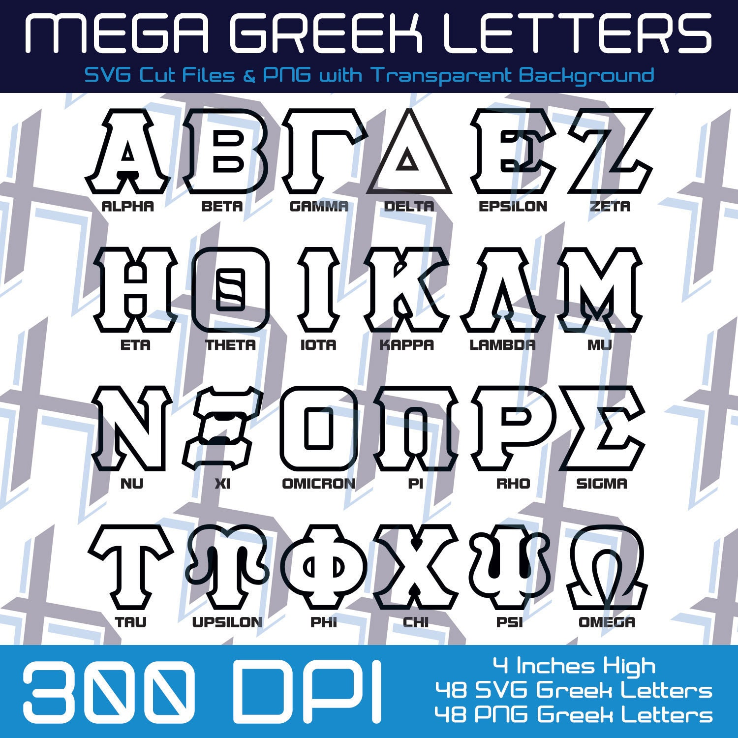 greek letters font awesome letters font cover letter examples 2625