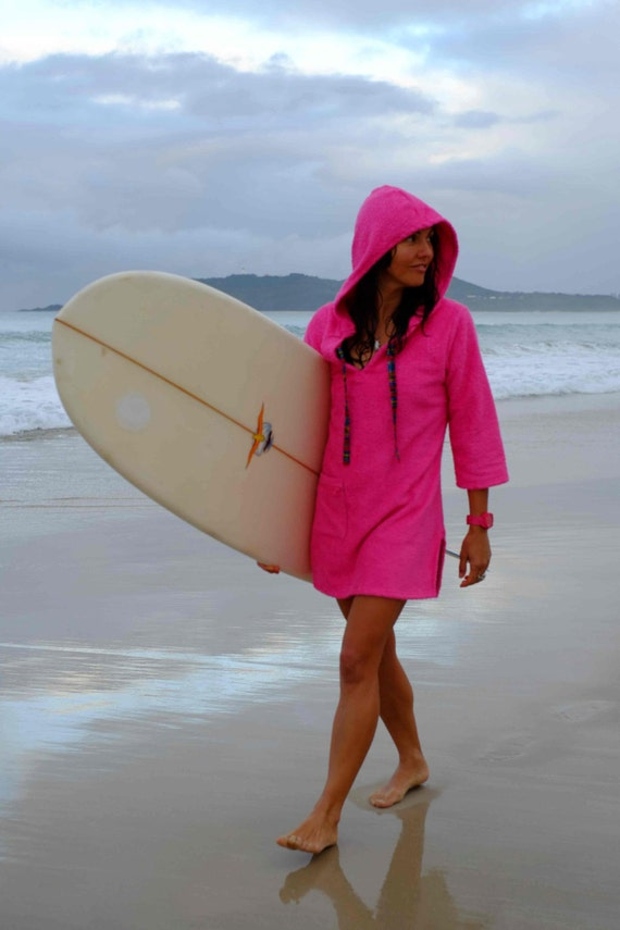 Womens beach cover ups uk delivery on all orders from surfdome women s textured towelling cover up dress lands end women s beach accessories coverups zalando women s.