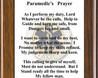 Physician's Prayer 1 1061 doctor medical physician