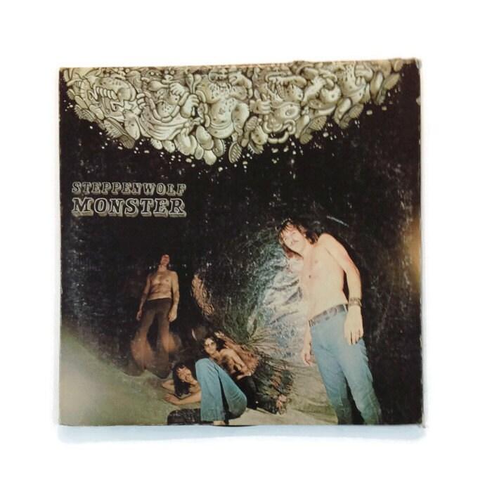 1960s Classic 1960s Classic Rock lp