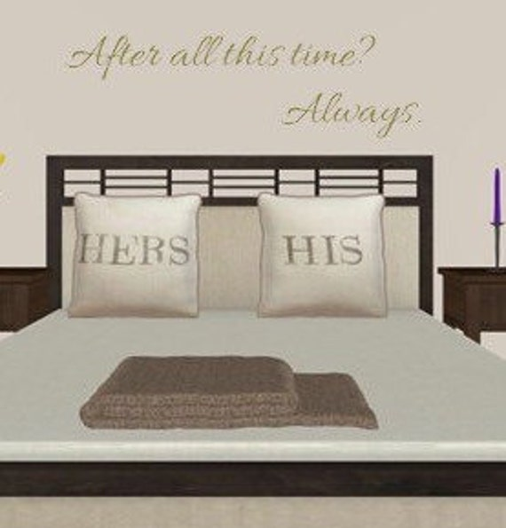 wall decals master bedroom highest quality images