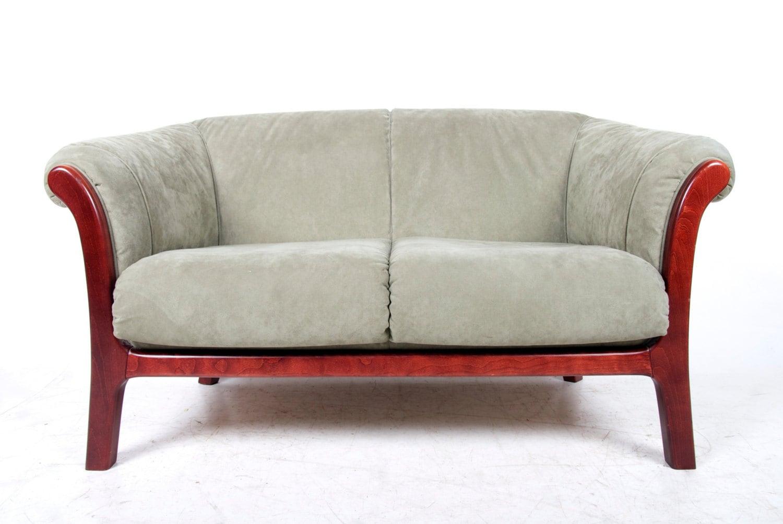 Sofa and loveseat28 60s sofa sofa mid century modern for 60s sectional sofa