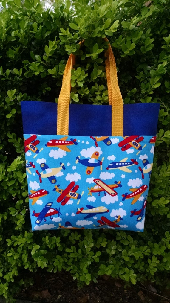 Find great deals on eBay for boys beach bag. Shop with confidence.