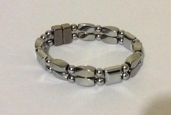 power 2 strand magnetic bracelet for by