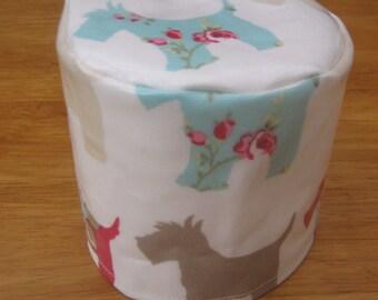 Toilet Roll Holder - Gift Idea
