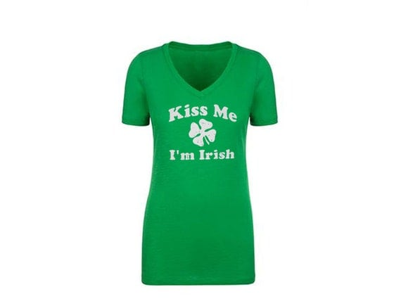 St Patricks Day Shirts, St Patricks Day, St Pattys Day Shirt, Workout Shirt, Funny Tshirts, St Patricks Day Outfit, Yoga Clothes, Gift