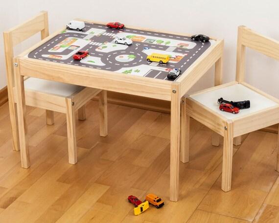 finest vous aimez cet article with autocollant meuble ikea. Black Bedroom Furniture Sets. Home Design Ideas