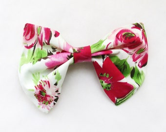 Hair Bows Hair Accessories Hair Care Bows Hair Clip Teens Hair Bow Bows For Teen Girls Hair Bow Adult Hair Bow Vintage Pretty Hair Bows