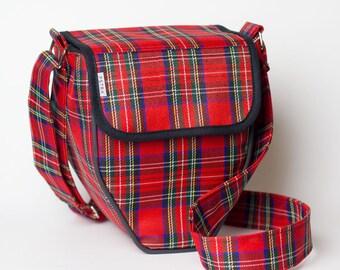 TRB 11 camera bag