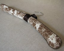 Popular Items For Fabric Hanger On Etsy