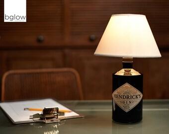 bglow Hendricks lamp