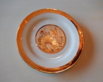 JAPAN CHOKIN PLATE